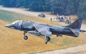 Il y a 60 ans, l'aventure du révolutionnaire projet d'avion C-450 « Coléoptère » prenait fin  . Images?q=tbn:ANd9GcTrgTC11YvHPHVaZQFhS4ANW8IXWkVXdqDFbXFKMVPYeFz8rOGmKw