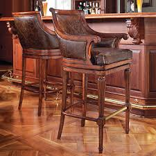 most comfortable bar stools. Super Design Ideas Most Comfortable Bar Stools Home Decorating Save Or Splurge Cheap Swivel Counter Height I