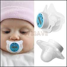 chupete termometro digital sano seguro para bebes,nuevo - Ropa / Accesorios - Adra. previous next - original_f8d776abad2527afd82e3fc7709afd1f
