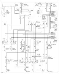 isuzu hilander wiring diagram great engine wiring diagram schematic • 2002 toyota highlander wiring diagram wiring diagram online rh 3 7 3 aquarium ag goyatz de isuzu wiring schematic isuzu rodeo fuse box diagram