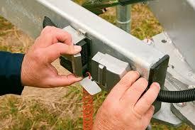 diy 12v wiring