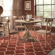 Rustic Kitchen Tables Calgary Kitchen Appliances Tips And Review
