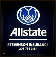 Car Insurance Quotes Allstate Amazing Allstate Car Insurance Free Quote Good Allstate Insurance Quote