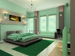 Green And Purple Room Fresh Green Mint Color Warm Colors Bedrooms Wall Fresh Green