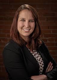Carly Kruse - Attorney At Law - Medford, Oregon