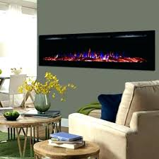 recessed wall mounted electric fireplace recessed wall mount electric fireplace recessed wall electric fireplace view a