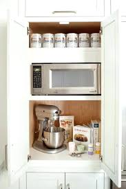 extra storage cabinet for kitchen extra kitchen storage utensil center kitchen extra storage cabinet