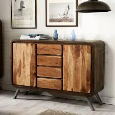 reclaimed oak furniture. Reclaimed Oak Furniture E