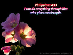 Philippians 4 13 Wallpaper iPhone ...