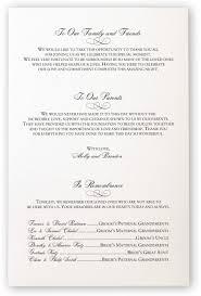 Hand Of Miriam Jewish Wedding Ceremony Programs With Hamsa And