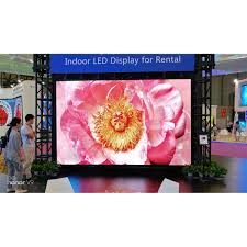 Led Light Display Advertising Board Outdoor High Quality Hd Video Wall Rental Programmable Led Light Advertising Jumbotron Display Board Buy Programmable Led Light Display Outdoor Hd