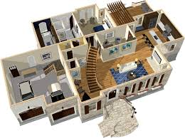 Architect For Home Design