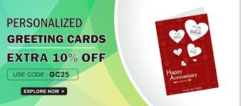Buisness Greeting Cards Corporate Greeting Cards Custom Business Greeting Cards With