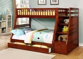 Full Size of Beds:twin Over Bunk Bed With Stairs Cute Toddler Boy Bedding Beds : Twin Pottery Barn 700 Thread