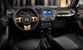 jeep wrangler 4 door interior. 2017 jeep wrangler cherokee interior 4 door