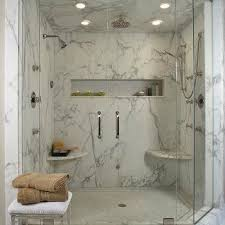 shower lighting. Marble Shower Design Lighting G