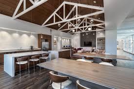Interior Design Peoria Il Hcd Mag