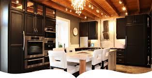 Small Picture Kitchen Design Kitchener Waterloo andersonbalfourkitchenscom