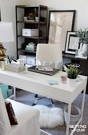 office decors. Wallpaper Office Decors 0