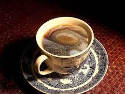 Pin by Tabatha Joseph on FOOD PHOTOGRAPHY   I love coffee, Mugs, Coffee mugs