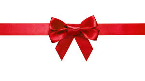 Red Ribbon Design Red Ribbons Pictures Free Download Best Red Ribbons