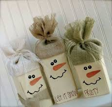 Decorating With Burlap Creating Attracting Look By Decorating With Burlap