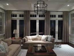 contemporary living room curtains. full size of drapes for living room modern curtains with awesome contemporary :