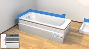 fine seal bathtub images bathroom and shower ideas purosion com
