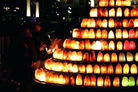 large himalayan salt lamp big salt crystal lamps lamp design ideas large himalayan salt lamp