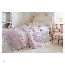 incredible design shabby chic duvet covers king cover beautiful simply pink embroidered border
