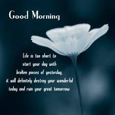 Good Morning Quotes For Facebook Best of Good Morning Quote Facebook Good Morning Status Album