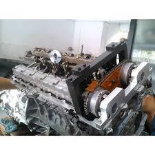 similiar n52 engine problems keywords bmw n52 engine reliability bmw wiring diagram and circuit schematic