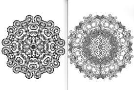Stampaecoloraweb Immagini Due Amiche Disegno Colorato