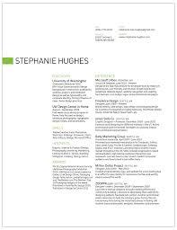 30 Great Examples Of Creative Cv Resume Design Creative Cv Web