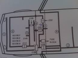 tpi wiring harness diagram tpi image wiring diagram ls1 wiring diagrams wiring diagram on tpi wiring harness diagram