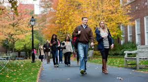 how to tackle hbs     new mba essayharvard