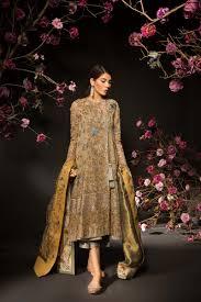 Js Designs Dresses Js 9 Pakistani Dress Design Bridal Mehndi Dresses