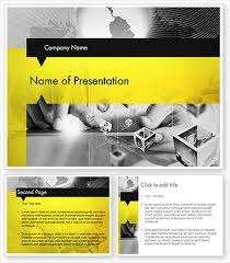 Powerpoint Designs Free Download 18 Business Powerpoint Templates Free Sample Example
