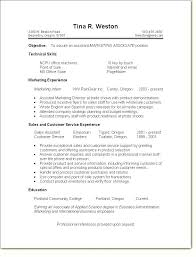 Free Resume Downloads Interesting Free Resume Downloads With Resume Template Of Free Downloads