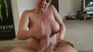 Big dick with huge boob