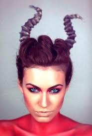 devil costumes devil makeup ideas