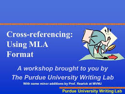 purdue university essay writing formatting secure custom essay  purdue university essay writing
