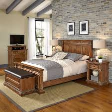 Country white bedroom furniture Free Standing Bedroom Country Style Bedroom Country Style Bedroom Sets With Country Style Bedroom The Bedroom Country White Bedroom Furniture Home Decor Furnitures With Country