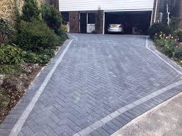 block paving driveway. Modren Block Block Paving Driveway Inside