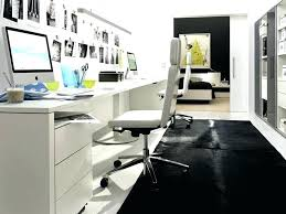 designer office space. Beautiful Designer Small Office Space Contemporary Decor Stunning Modern  Ideas Decorating For Inside Designer Office Space