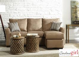 discount furniture warehouse. Express Furniture Warehouse Reviews New Discount Store Queens T