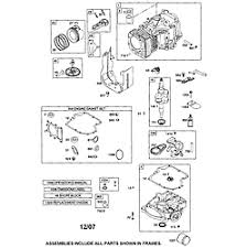 freightliner blower motor wiring diagram freightliner kenworth blower motor location kenworth image about wiring on freightliner blower motor wiring diagram