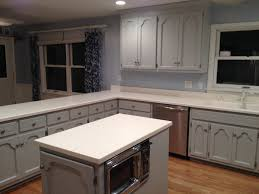Indianapolis Kitchen Cabinets Cabinet Refinishing Kitchen Cabinet Painters Grants Painting