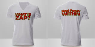 Campaign T Shirt Design Bold Playful Campaign T Shirt Design For A Company By Kero