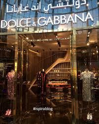 Dolce And Gabbana Light Blue Rite Aid Galleries Ispira Blog